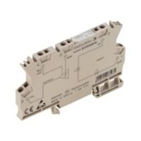Твердотельные реле MCZ-SERIES TRAK MCZ/O/TRAK/24.110VDC