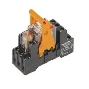 Релейный модуль RIDERSERIES RCM RCMKIT/I/115VAC/3CO/LD