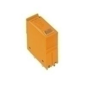 Разрядник для защиты от перенапряжения VSPC TEST CONNECTOR