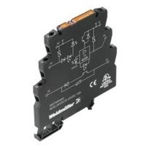 Твердотельные реле MICROOPTO MOS/24VDC/5/33VDC/10A