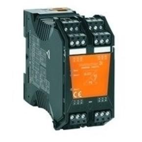 Контроль предельных значений EX-преобразователь сигналов EX/WAS6/TTA/EX