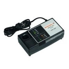 Зарядное устройство для акккумуляторной батареи Инструменты LG/DMS/PRO/DMS/3