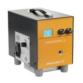 Автоматическое устройство для зачистки проводов POWERSTRIPPER/16,0