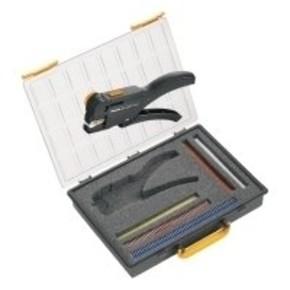 Инструмент для обжима: STRIPAX-Pls CRIMP/SET/STRIPAX/PLUS