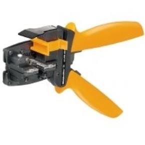 Инструмент для снятия изоляции и резки multi/stripax/16/SL