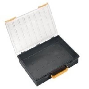 Пустая коробка Чемодан KOFFER/PSC80/PC