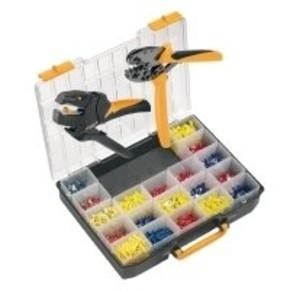 Инструмент для обжима: CTI 6 S Crimpset/CTI/6