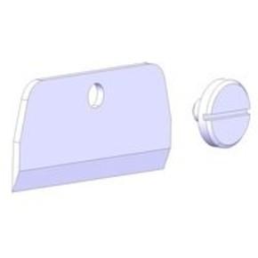 Запасной нож для резака ERME/MULTI/STRIPAX