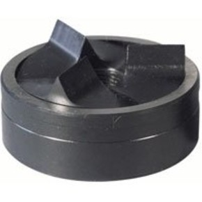 Штамп пробойник для листового материала KOS/M16