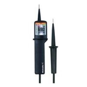 Двухполюсный индикатор напряжения LSP/4L