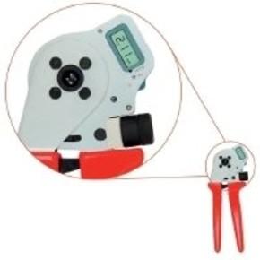 Инструмент для обжима контактов CTIN/CM/1.6/2.5