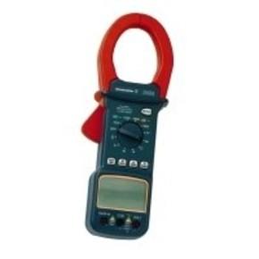 Цифровые электроизмерительные клещи IE MULTIMETER/C/2606