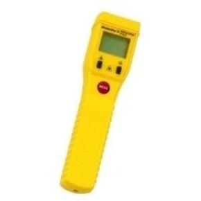 Инфракрасный термометр THERMOMETER/610/LC