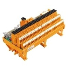 Интерфейс RS винтовой RS/RS/32IO/2W/I/L/H/S