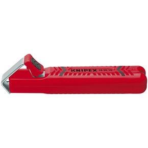 Инструмент Knipex для удаления оболочек, 130 мм