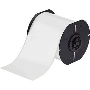 Синтетическая бумага Brady B-424, 101 мм * 45,70 м (BBP35/37)