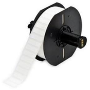Блокираторы пусковой / аварийной кнопки Brady блокиратор,большой до 30 мм,три наклейки:, желтая,красная,прозрачный,прозрачная, 55x73x9 мм, Комплект