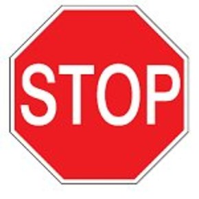 Знаки преднапечатанные маркировки опасных грузов Brady по nfpa,пиктограмма-, 200x200 мм, b-7541, Ламинация, pic 667, Полиэстер, ромб
