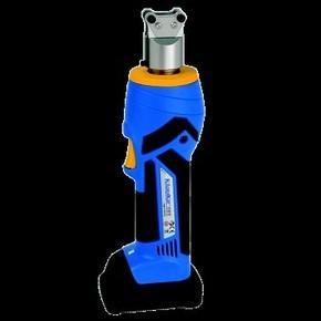 Привод для установки пресс-голов электрогидравлический Klauke ekp (klkEKP1ML)