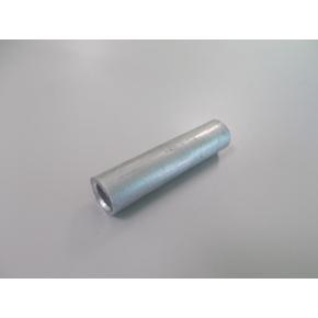 Алюминиевая гильза «Русмарк» ГА 25-8-7,1 под опрессовку