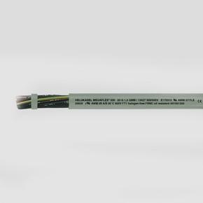 Кабель термостойкий Helukabel megaflex® 500 (13427)