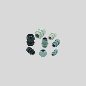 Ввод кабельный Helukabel helutop® ht (99301)