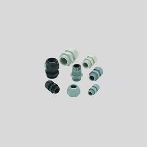 Ввод кабельный Helukabel helutop® ht (93911)
