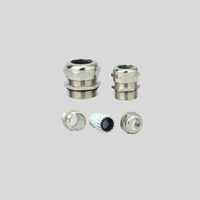 Ввод кабельный Helukabel hsk-ms-l (90312)