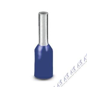 Гильза изолированная Helukabel adi (91387)