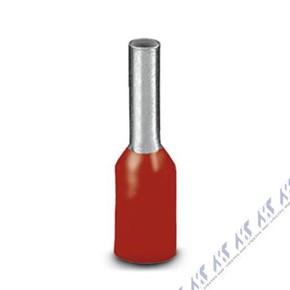Гильза изолированная Helukabel adi (91393)