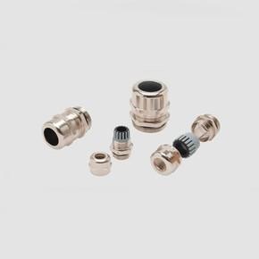 Ввод кабельный Helukabel helutop® ht-ms (99960)