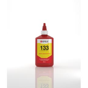EFELE 133 - Анаэробный универсальный герметик резьбы (Набор, (10 шт.*5 мл)