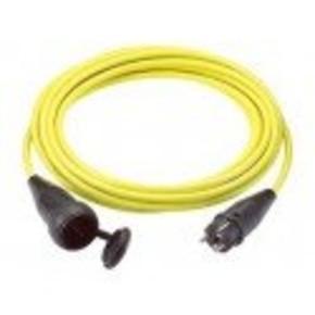 Кабель LAPPKABEL OLFLEX PLUG 540 P 3G2,5/50 м YE