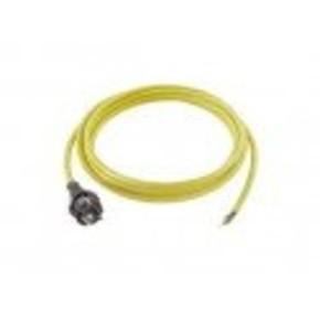 Кабель LAPPKABEL OLFLEX PLUG 540 P 3G1,5/15 м YE