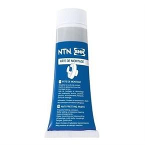 Паста антифрикционная NTN-SNR lub anti fretting paste (3413520984021)