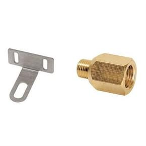 Кронштейн с резьбовой втулкой NTN-SNR luber bracket (3413521020988)