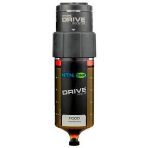 Лубрикатор одноточечный для продуктов питания NTN-SNR luber drive kit 250 (3413521285806)