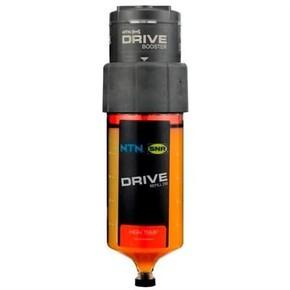 Лубрикатор одноточечный NTN-SNR luber drive kit 250-high temp (3413521285783)