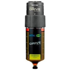 Лубрикатор одноточечный универсальный NTN-SNR luber drive kit 250 (3413521285769)