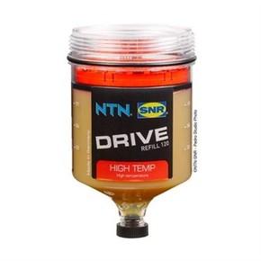 Лубрикатор одноточечный NTN-SNR luber drive refill 120 high temp (3413521016264)