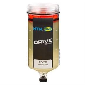 Лубрикатор одноточечный для продуктов питания NTN-SNR luber drive refill 250 (3413521017629)