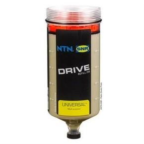 Лубрикатор одноточечный универсальный NTN-SNR luber drive refill 250 (3413521017001)
