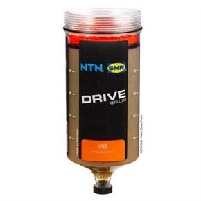 Лубрикатор одноточечный NTN-SNR luber drive refill 250 vib (3413521017650)
