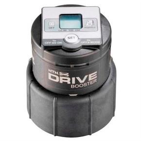 Привод для лубрикатора NTN-SNR luber drive-unit (3413521285585)