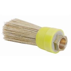 Кисть NTN-SNR luber oil brush, g1/4 (3413521021107)