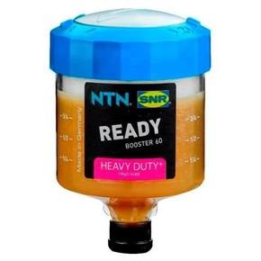 Лубрикатор одноточечный сверхмощный NTN-SNR luber ready 60 (3413521296109)