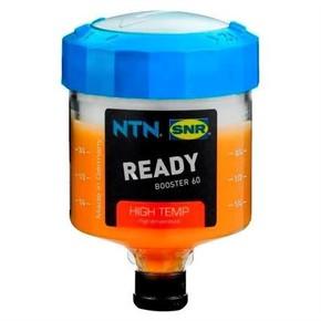 Лубрикатор одноточечный NTN-SNR luber ready 60 high temp (3413521329005)