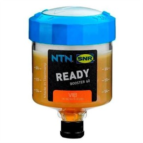 Лубрикатор одноточечный NTN-SNR luber ready 60 vib (3413521329012)