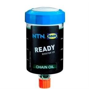 Лубрикатор одноточечный NTN-SNR luber ready chain oil (3413521183751)