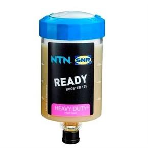 Лубрикатор одноточечный сверхмощный NTN-SNR luber ready (3413521176371)
